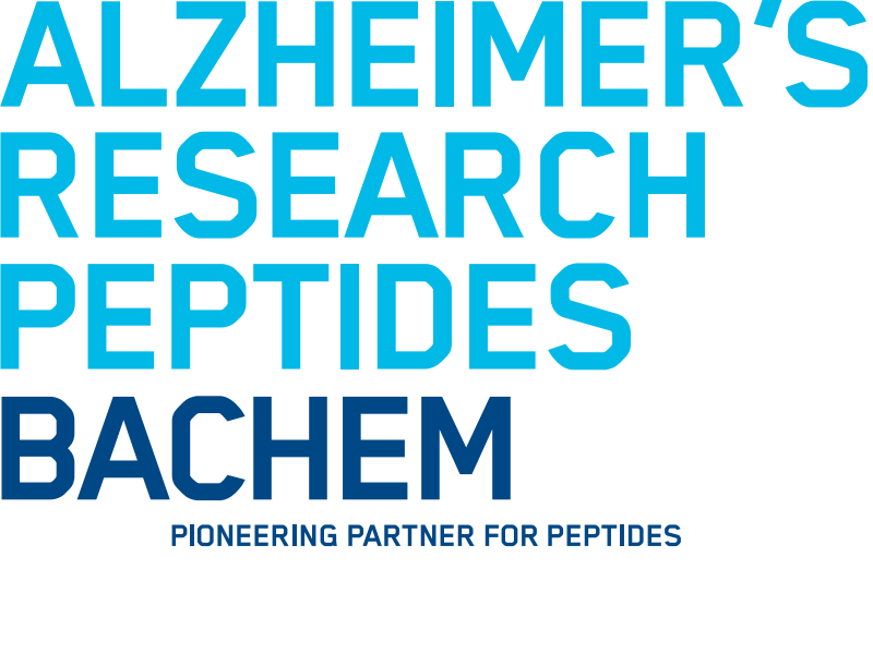 Download Alzheimer's brochure