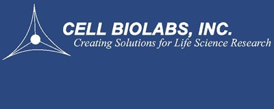 Supplier: Cell Biolabs