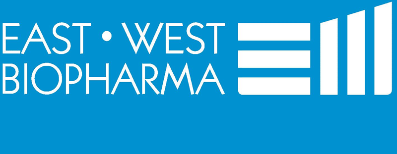 Learn more about East West Biopharma