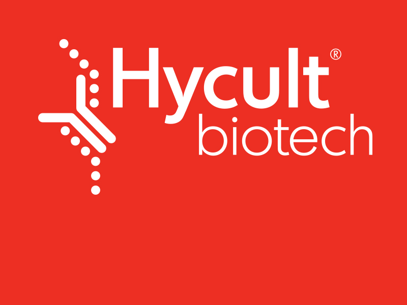 Why trust a Hycult Biotech ELISA?
