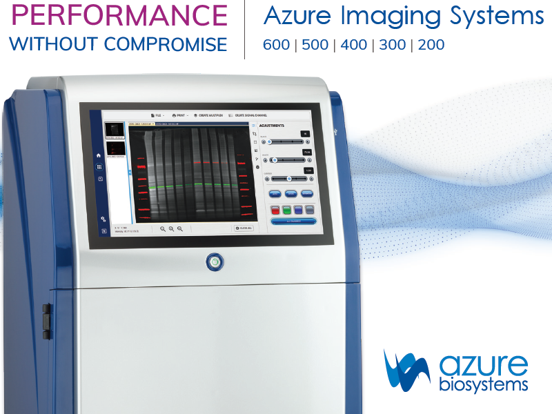 Download the Azure Imaging Systems brochure