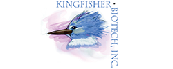 Kingfisher Biotech