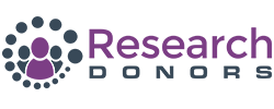Research Donors
